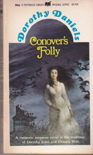 Conover's Folly