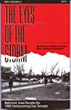 The Eyes of the Storm, Norma J. Jenison and Starr J. Benjamin, 0962328804