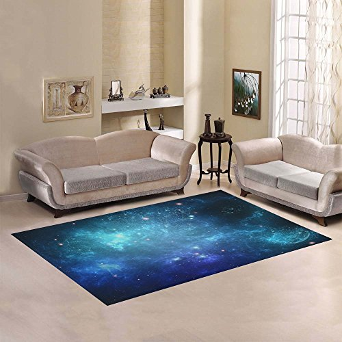 custom area rugs - 8