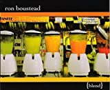 Blend by Ron Boustead (2013-05-03)