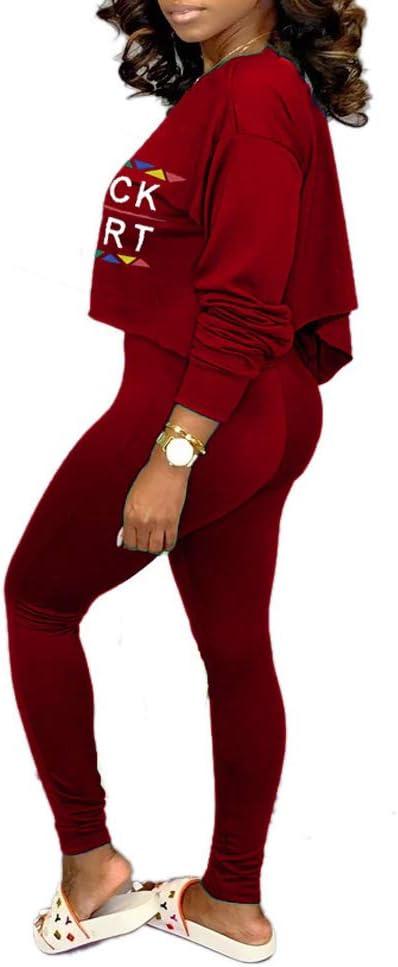 Route 66 Girls Wine Red Velvet Leggings with Flower Print