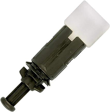 FAE 24895 Interruptores blanco