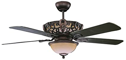 Concord fans 60 aracruz oil rubbed bronze ceiling fan up concord fans 60quot aracruz oil rubbed bronze ceiling fan up downlights remote mozeypictures Image collections