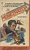 Cryogenic Nightmare, Lionel Derrick, 0523401779