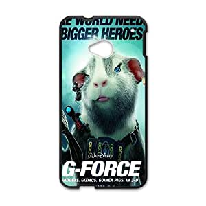G-force Case Cover For HTC M7