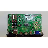 Emerson LF501EM5F (DS1) Digital Main Board A3AUNMMA-001