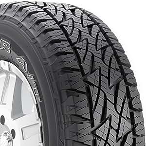 265 70r17 All Terrain Tires >> Amazon.com: LT265/75R16 Bridgestone Dueler A/T Revo 2 (ECO ...