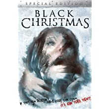 Black Christmas (Special Edition) (1974)
