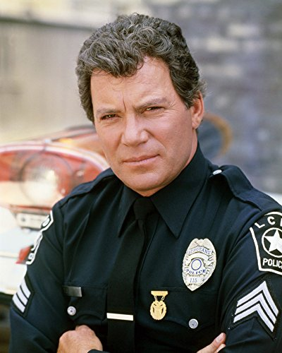 william-shatner-in-tj-hooker-in-uniform-arms-folded-16x20-canvas-giclee