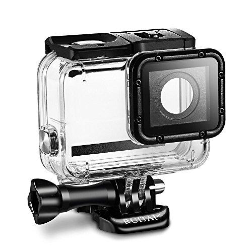 Waterproof Housing RUITAI Protective Camera Underwater product image
