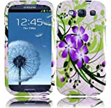 Green Lily Design Hard Case Cover, Best Gadgets