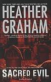 Sacred Evil, Heather Graham, 141043902X