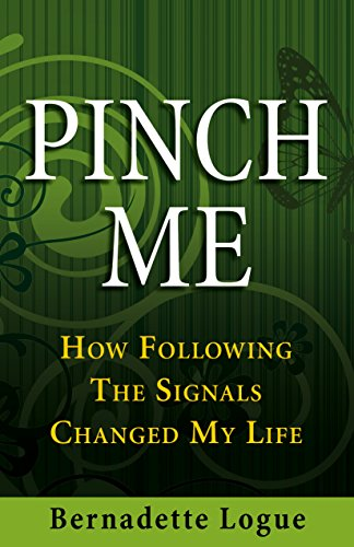 How I Changed My Life (How I ..,.. Book 1)