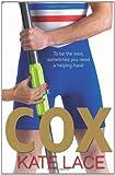 Cox, Kate Lace, 0099570823