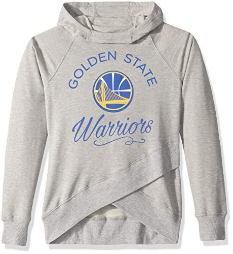 Outerstuff NBA NBA Youth Girls Golden State Warriors