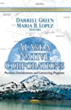 Alaska Native Corporations, , 1626182094