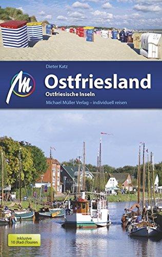ostfriesland-ostfriesische-inseln-reisefhrer-mit-vielen-praktischen-tipps