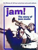 Jam!, Jeanne Lee, 0823918521