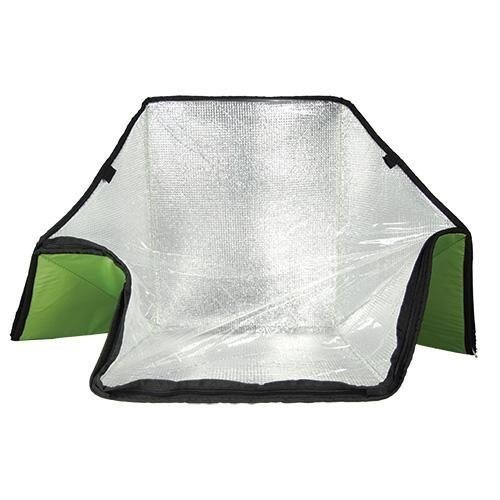 Safety Technology Solar Oven Bag