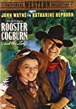 Rooster Cogburn (..and the Lady)