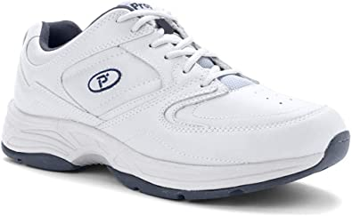 Propet Men's Warner Walking Shoe