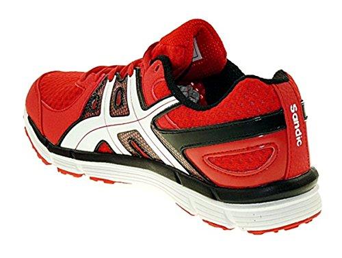 Schuhe Sportschuhe Herren Sneaker Art Turnschuhe Neu 523 8vwnSTZE