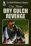 Dry Gulch Revenge