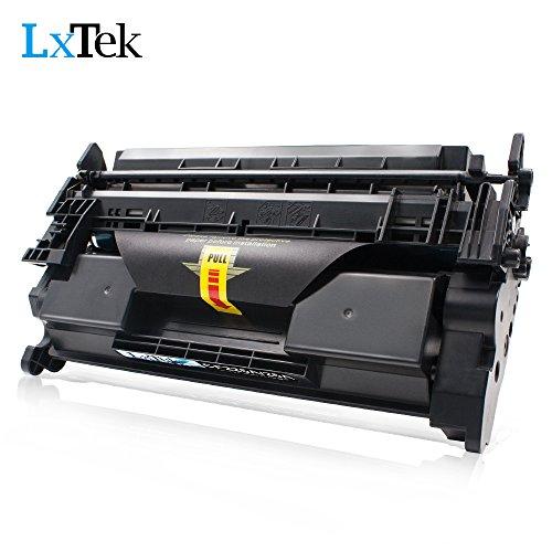 hp laserjet pro mfp m426fdw user manual