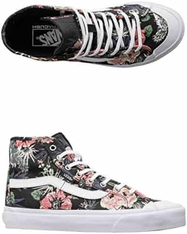 e004aa304864f Shopping Vans - Fitness & Cross-Training - Athletic - Shoes - Women ...