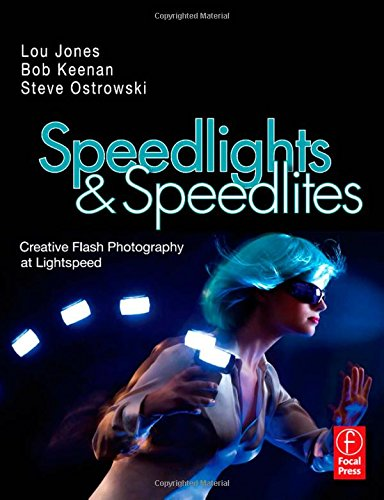 Pdf Photography Speedlights & Speedlites: Creative Flash Photography at the Speed of Light