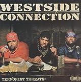 Terrorist Threats [Vinyl]