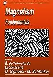 Magnetism 9780387229676
