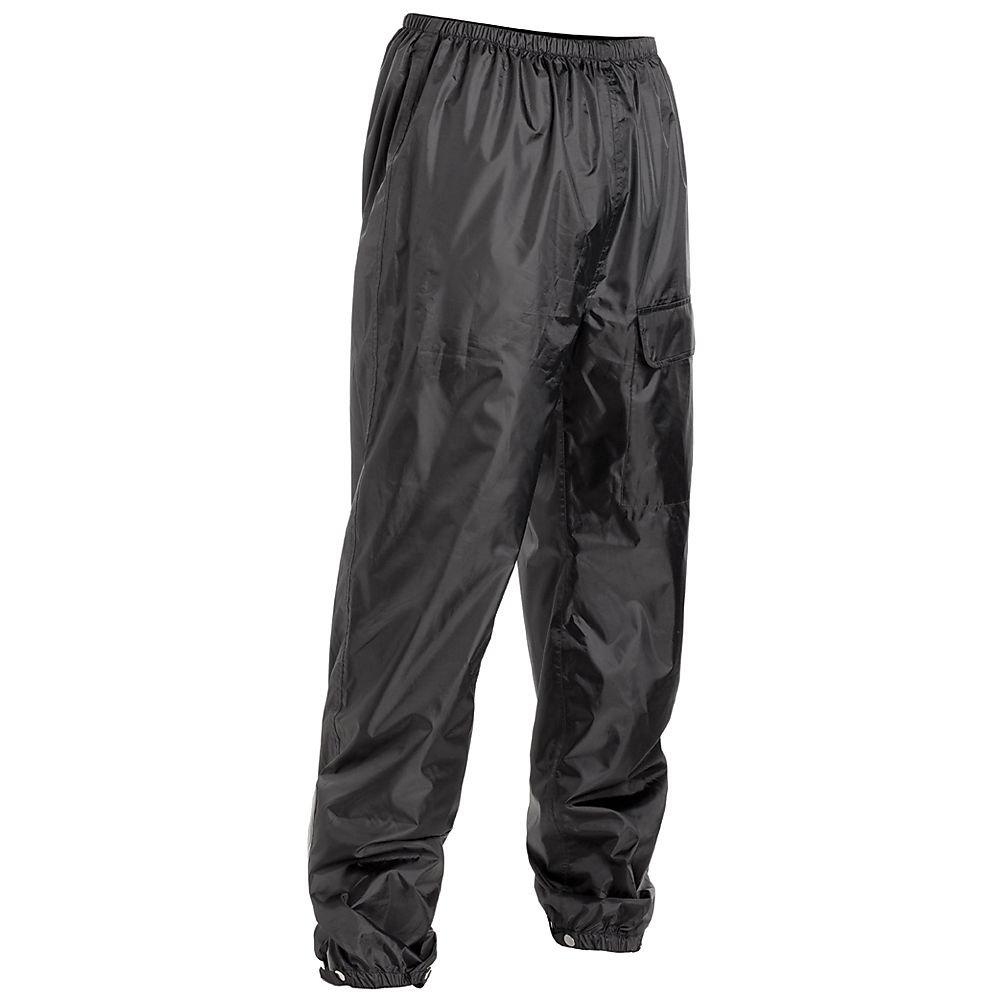 BILT Tornado Rain Pants - 3XL, Black
