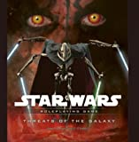 img - for Threats of the Galaxy (Star Wars Roleplaying Game) book / textbook / text book
