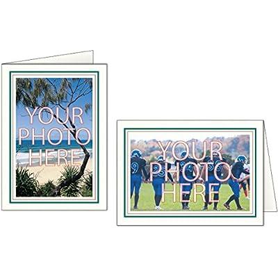 photographer-s-edge-photo-insert-7
