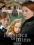 DVD : Presence of Mind