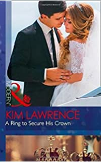 Buy Wedding Night With Her Enemy (Wedlocked!) Book Online at Low