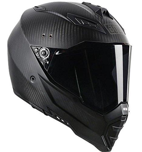 evo carbon fiber - 9