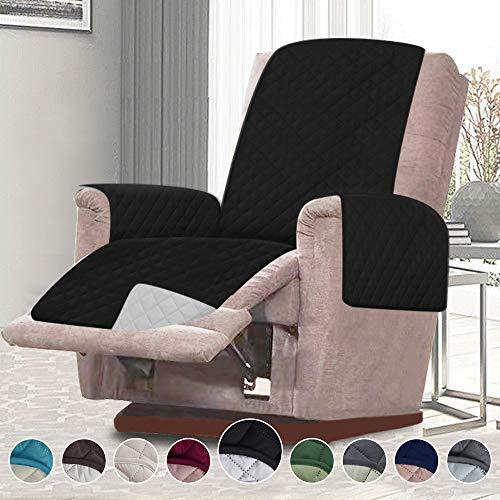 今日特价! 顶级销量双面椅套,防水防尘全面保护