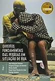 img - for Direitos Fundamentais das Pessoas em Situacao de Rua book / textbook / text book