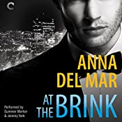 At the Brink | Anna del Mar