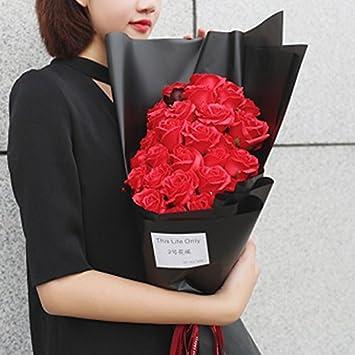 Txhlyd Valentinstag Geschenk Freundin Freund Geburtstag Romantik