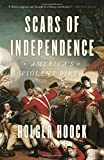 #10: Scars of Independence: America's Violent Birth