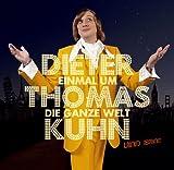 Dieter Thomas Kuhn - Goodbye my love goodbye