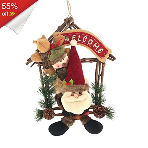 Christmas decorations amazon canada ciupa biksemad for Amazon christmas lawn decorations