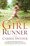 Image of Girl Runner