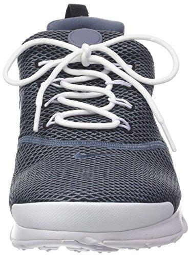White White Ac White Fitness Xt s NIKE Men Blazer Black Sb Zoom 100 Shoes zXTwqv