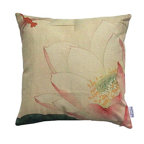 Flowers Bed Linen - 4