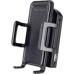 Wilson Electronics Sleek 4G Kit - 460107R (Certified Refurbished)