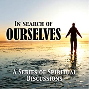 In Search of Ourselves Audiobook